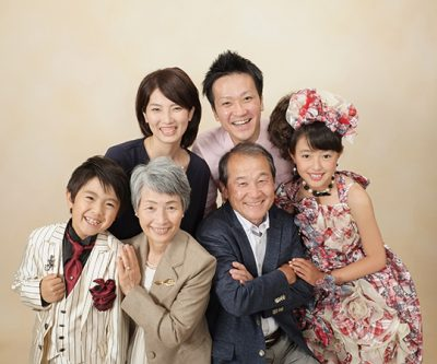 family_gallery02